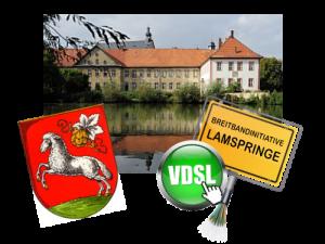 bi-meets-gemeinde